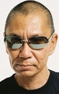 Actor, Director, Writer, Producer, Operator Takashi Miike, filmography.