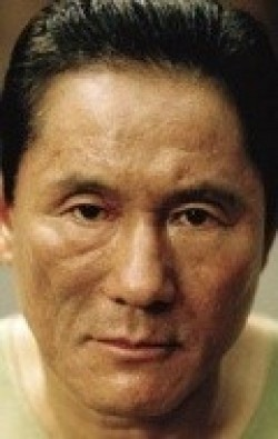 Best Takeshi Kitano wallpapers