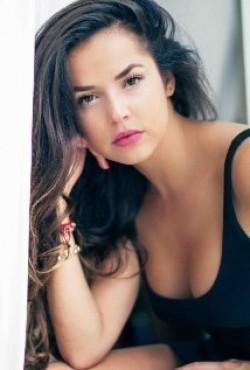 Tamara Duarte filmography.