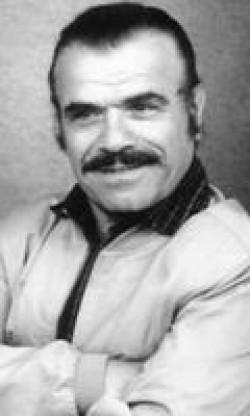 Actor, Director, Writer Tano Cimarosa, filmography.