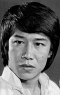 Actor, Producer, Writer Tao-liang Tan, filmography.
