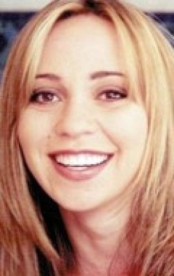 Actress, Producer Tara Strong, filmography.