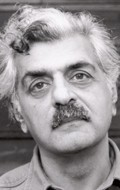 Producer, Actor, Writer Tariq Ali, filmography.