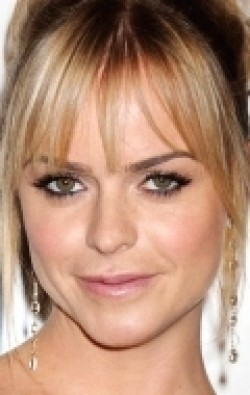 All best and recent Taryn Manning pictures.