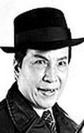 Actor Tat-wah Cho, filmography.