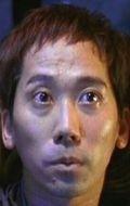 Actor, Writer Tat-Ming Cheung, filmography.