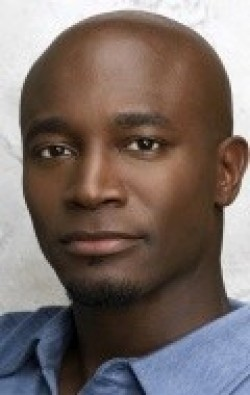 All best and recent Taye Diggs pictures.