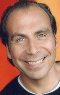 Actor, Writer, Producer, Design Taylor Negron, filmography.