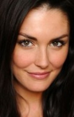 Best Taylor Cole wallpapers
