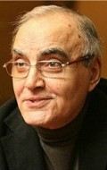 Director, Actor, Writer Temuri Chkheidze, filmography.