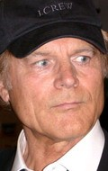 Actor, Director, Writer, Producer Terence Hill, filmography.