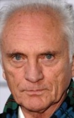 Terence Stamp - wallpapers.