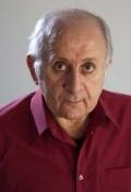 Actor Terry Camilleri, filmography.