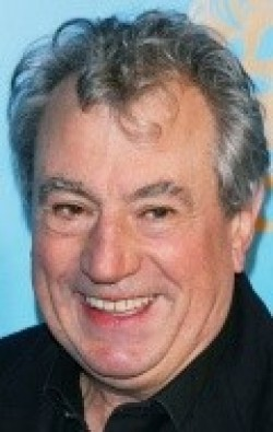 Actor, Director, Writer, Composer Terry Jones, filmography.