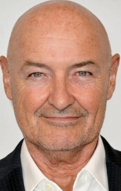 Terry O'Quinn - wallpapers.
