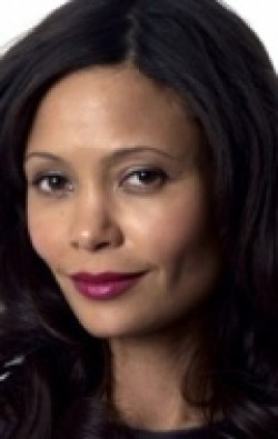 Best Thandie Newton wallpapers
