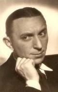 Theo Lingen filmography.