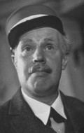 Theodor Danegger filmography.