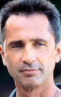 Actor, Director, Writer, Producer Thierry Lhermitte, filmography.