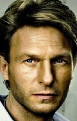 Actor Thomas Kretschmann, filmography.