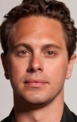 Thomas Sadoski - wallpapers.