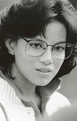 Actress Thuy Thu Le, filmography.