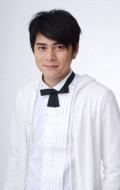 Actor Tien You Chui, filmography.