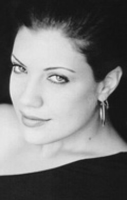 Tiffany Shepis filmography.