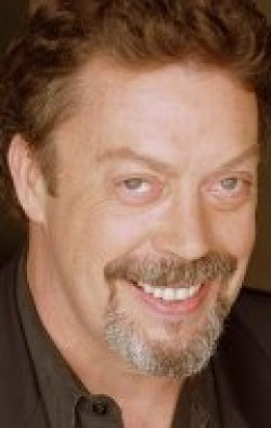Actor, Producer Tim Curry, filmography.