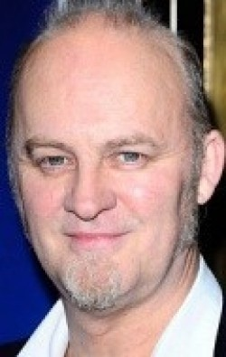 All best and recent Tim McInnerny pictures.