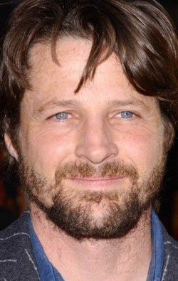 Tim Guinee filmography.