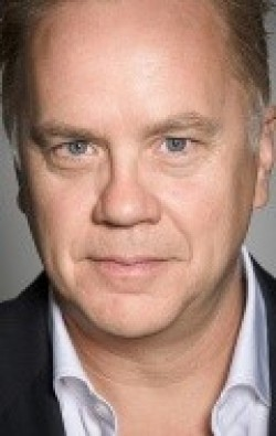 All best and recent Tim Robbins pictures.