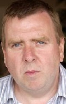 Best Timothy Spall wallpapers