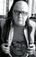 Actor, Design Timo Eranko, filmography.