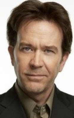 Timothy Hutton - wallpapers.