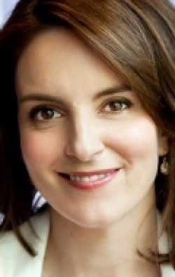 Best Tina Fey wallpapers