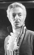 Actor Tino Bianchi, filmography.