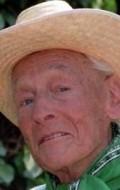 Actor, Composer, Writer, Producer Tito Guizar, filmography.