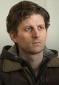 Actor Titus De Voogdt, filmography.