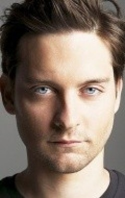 Best Tobey Maguire wallpapers