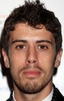 Toby Kebbell filmography.