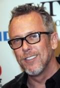 Actor, Director, Producer, Editor Tom Byron, filmography.