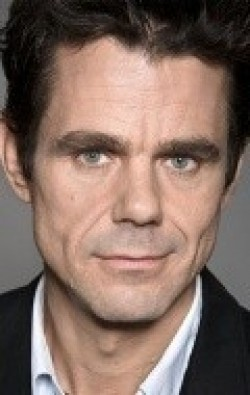 Best Tom Tykwer wallpapers
