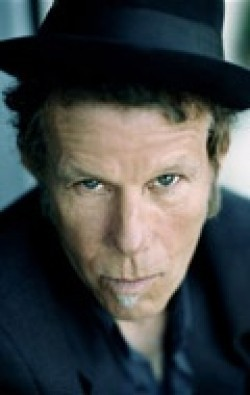 Best Tom Waits wallpapers