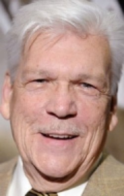 All best and recent Tom Atkins pictures.