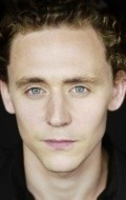 Best Tom Hiddleston wallpapers