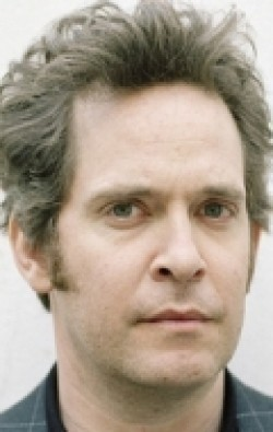 Tom Hollander - wallpapers.