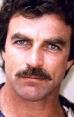 Best Tom Selleck wallpapers