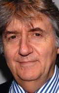 All best and recent Tom Conti pictures.