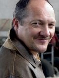 Actor Tomasz Dedek, filmography.